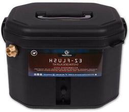 Eccotemp EZ-Flush System Descaler Kit with Solution