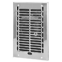 Cadet 507022 Heater Element For C Series 2000 Watt 240V