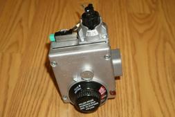 Rheem Gas Control Thermostat, Natural Gas