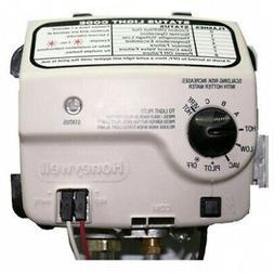 HONEYWELL Gas Control Valve WV8840B1110 / 9007884005 / 10011