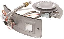 PREMIER PLUS 6911165 132266 Plus Natural Gas Water Heater Bu