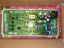 gu32dv water heater main control board part