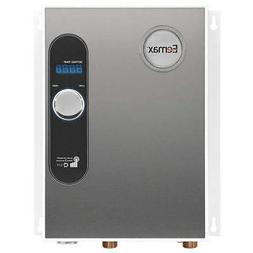 New In BOX Eemax HA011240 4.8 GPM 11 Kilowatt Point of Use T