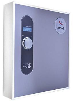 Eemax HA011240 - Tankless Water Heater 240V