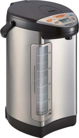 Zojirushi 5L Hybrid Water Boiler & Warmer