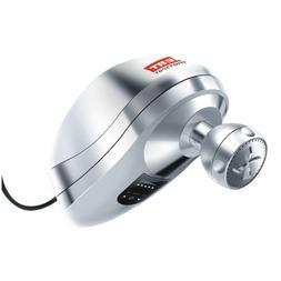 iHeat Tankless P FBA Electric Shower Head Heater Model AHSH