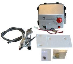 Icon Gas Control Valve Water Heater Part HVAC Plumbing Bradf