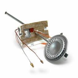 Kenmore 9003381005 Water Heater Burner Assembly Genuine OEM