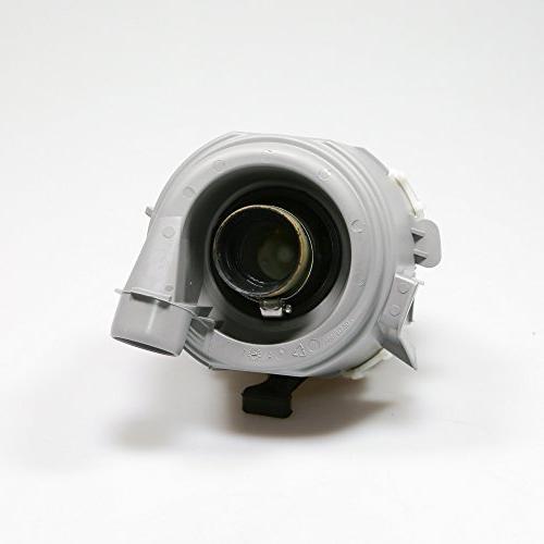 00753351 dishwasher heat pump genuine