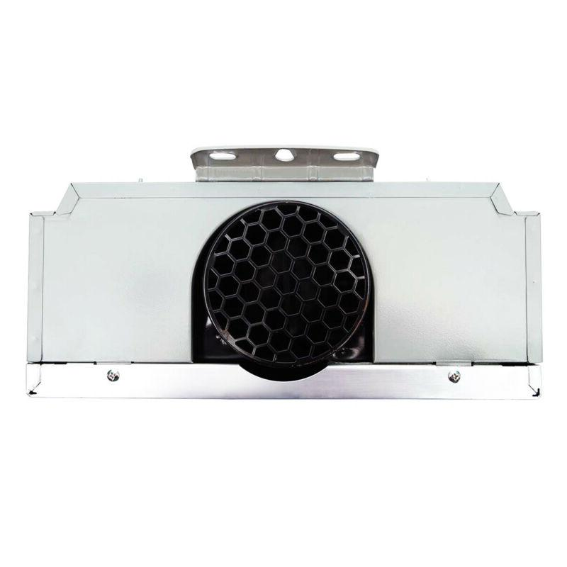 12L Hot Water Instant