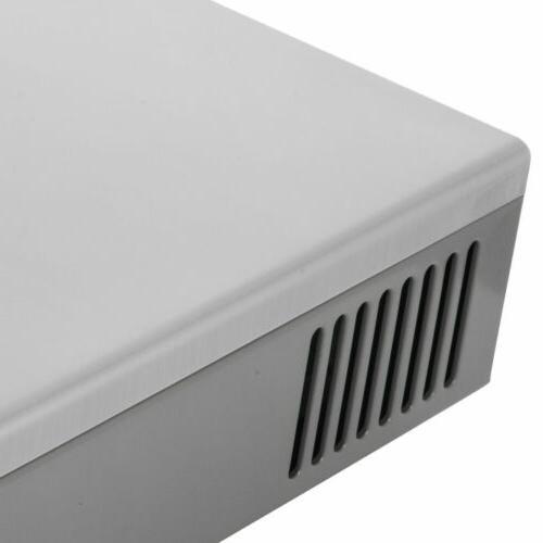 18L Heater Tankless Boiler Shower