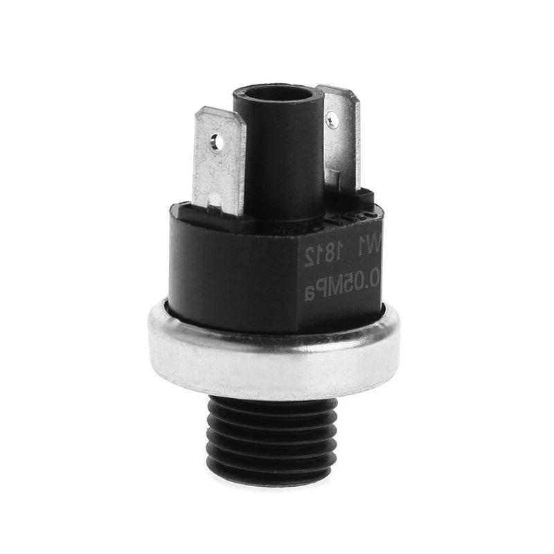 Pressure Control Switch Household Heating qiang