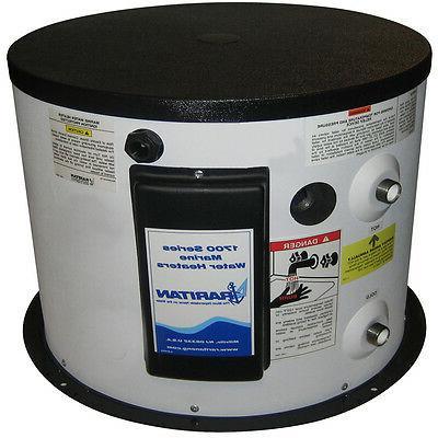 20 gallon hot water heater w o