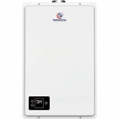 20hi indoor 6 0 gpm natural gas