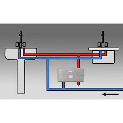 Bosch Water Heaters Water Heater