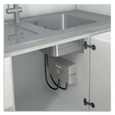 Bosch Water Heaters Amp Water