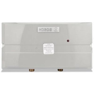 Bosch Water Heaters Water