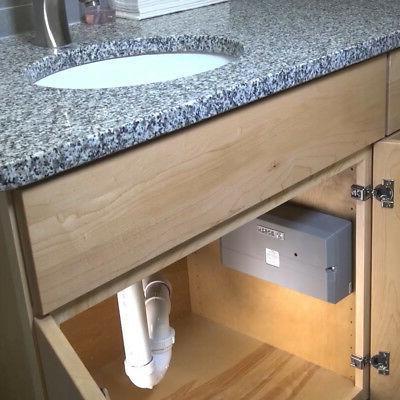 Bosch 40 Amp 9.5kW Water Heater US9