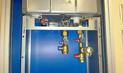 "3day Sale 3/4"" Any Tankless Isolation PRV"