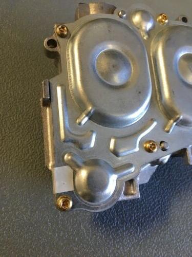 Honeywell 50034127-029 Natural Gas Valve Body From Rheem Water