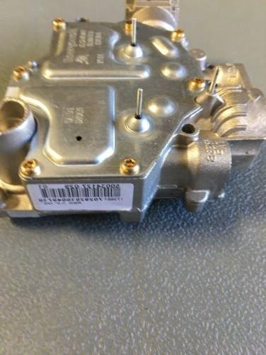 Honeywell 50034127-029 Natural Valve Body Assembly Rheem Water Heater