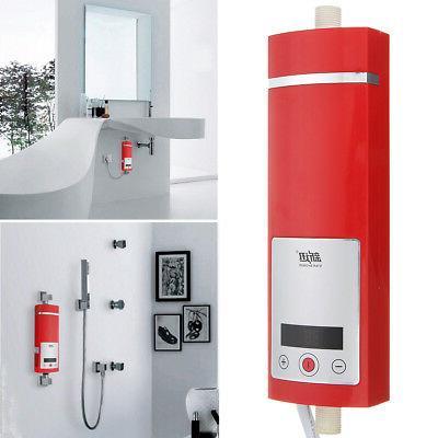 5500W Shower