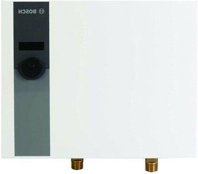 7736503051 tankless water heater