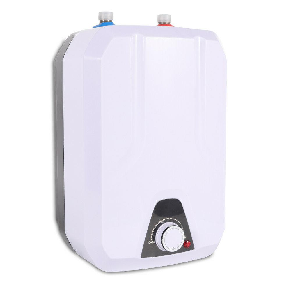8L Instant Electric Water Water 110V