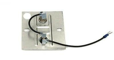 90036 control assembly water heater