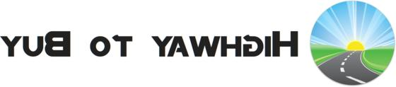 Honeywell 9007884 Gas Control Valve
