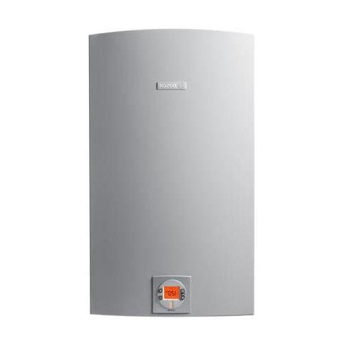 Bosch 940 ES NG Tankless Gas