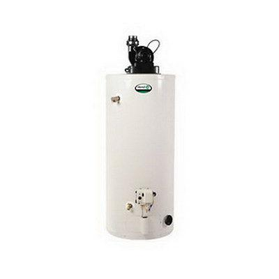 AO Smith ProMax GPVL-40 Power Vent Short Natural Gas Water H