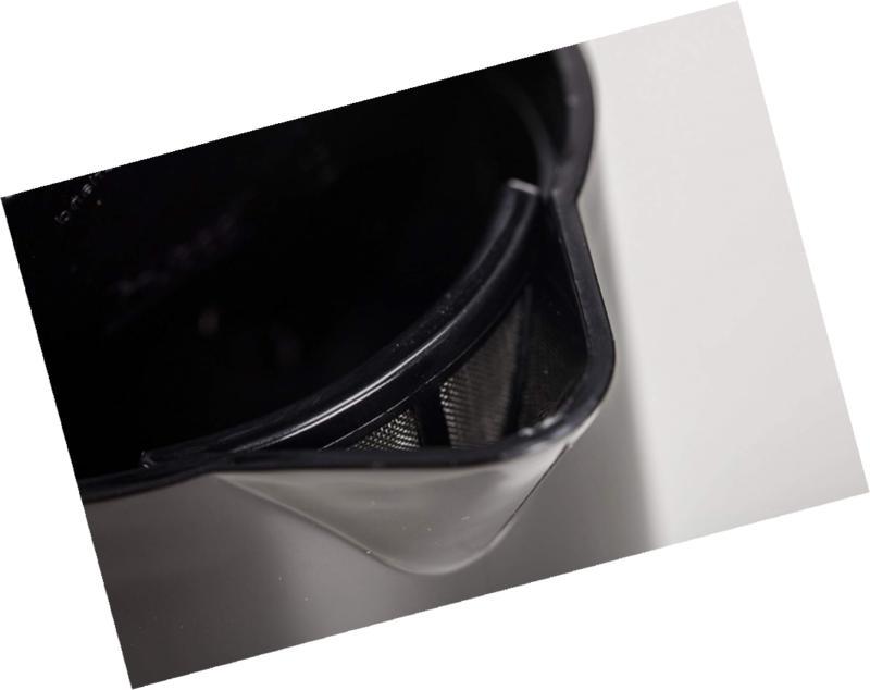 Bodum Bistro Kettle, Plastic, 17 .5 Liter,