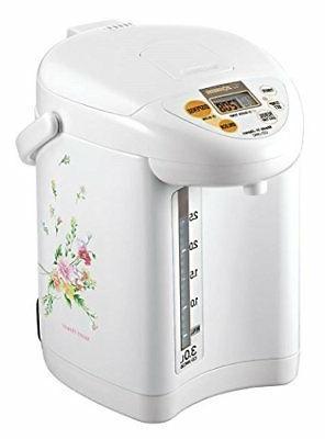 cd jwc30 micom water boiler