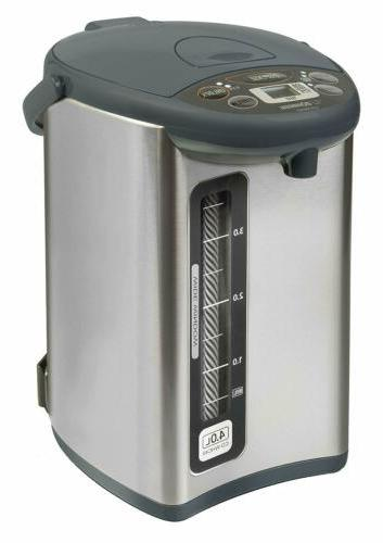 cd whc40xh micom water boiler and warmer