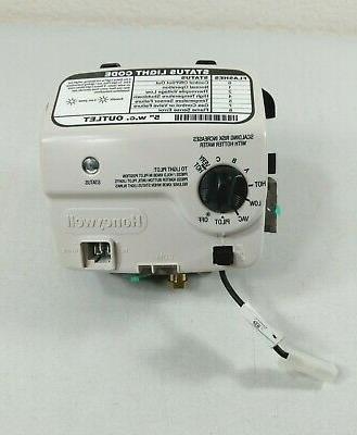 co 9007884005 honey electronic gas valve
