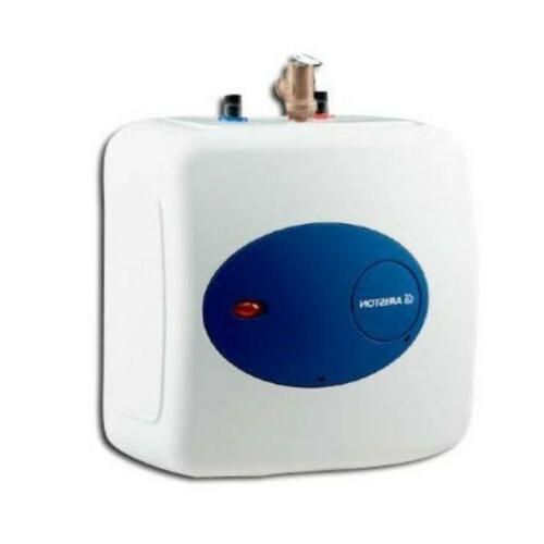 eccotemp l10 portable tankless water