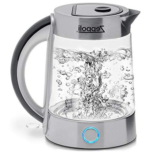 electric kettles kettle fast