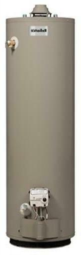 Reliance 6-30-EORT100 Dual 4500W Tall Electric Water Heater,