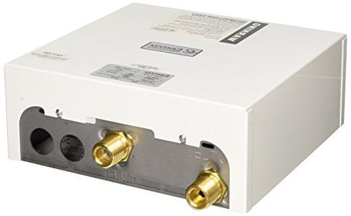 EEMAX EX200TC Water Heater, 277VAC