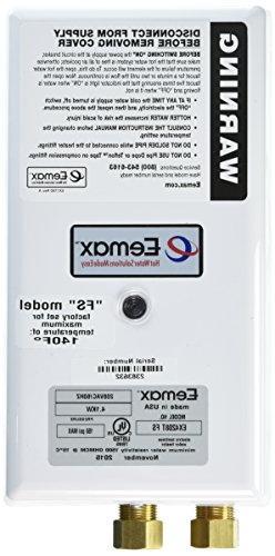 Eemax EX4208T FS 4Kw 208V Therm Fs