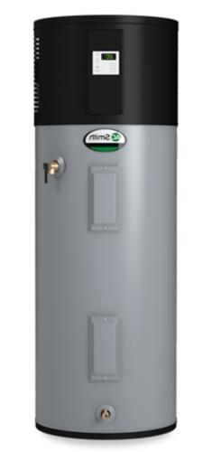 Ao Smith FPTU-50 Voltex Hybrid Electric Heat Pump 50 Gallon