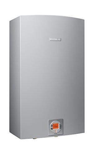 Bosch Greentherm 1050 ES NG Water Heater, Natural