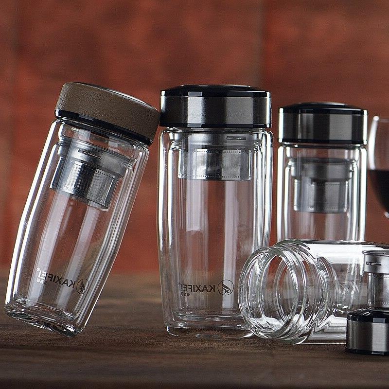 health font b thermos b font mug