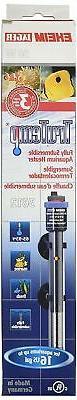EHEIM Jager Aquarium Submersible&precise Thermostat Heater O