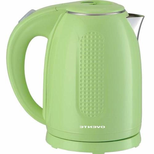 kd64 kd64g electric kettle cordless tea