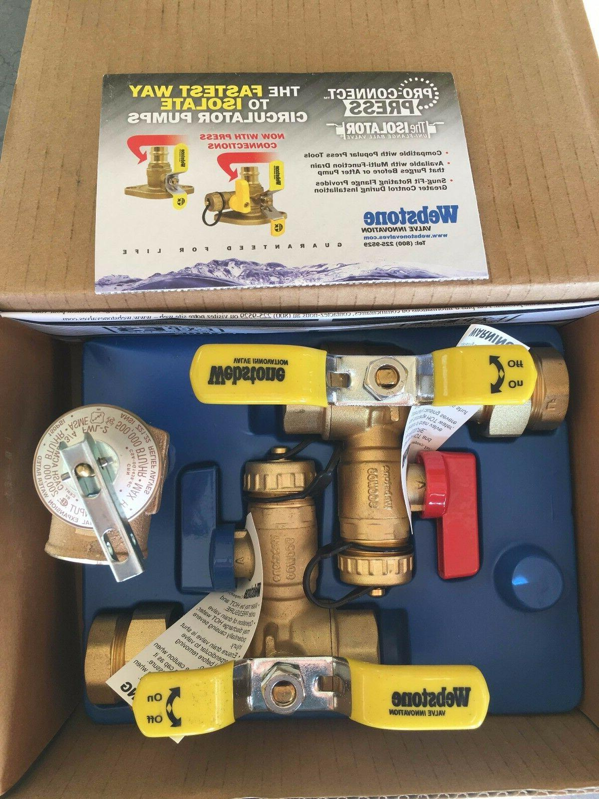 rtg20220ab watts tankless water heater