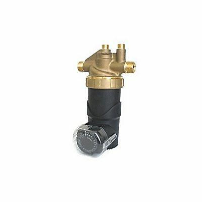 lhb08100092 autocirc recirculation pump