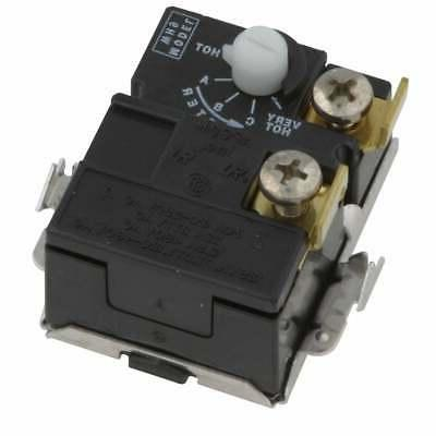 Reliance 0100108-422 Lower Electric Thermostat