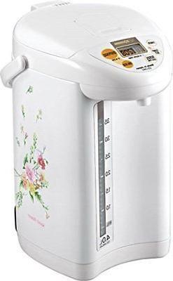 Zojirushi Micom 3-L Water Boiler & Warmer
